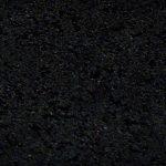 AR | Premium Black
