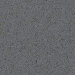 Classico | 2003 Grey