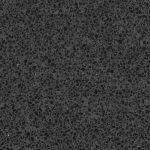 Classico | 3100 Jet Black