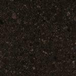 Classico | 4260 Cocoa Fudge
