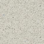 Classico | 7141 White Star