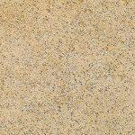 EGD   Sand Cream